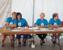2014 Supperwalk -2804.jpg